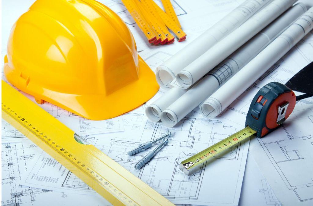 Utilize a técnica Lean Construction em sua obra