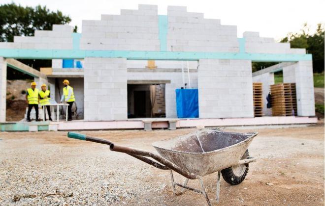 Mitos e verdades em construção civil